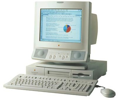 Workgroup Server 6150